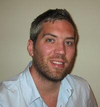 Josh Mepham