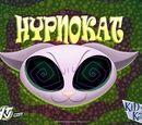 Hypno Kat