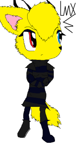 File:Kira Barrett Outfit Tryout -1.png