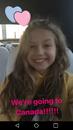 Screenshot 2018-02-18-10-12-39