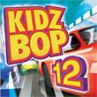 File:Kidz Bop 12.jpg
