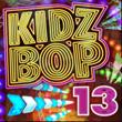 File:Kidz Bop 13.png