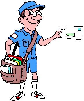 File:Mailman.jpg