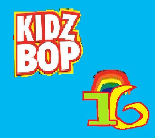 File:Kidz Bop 16.jpg