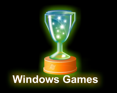 File:Windows Games.PNG