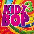 File:Kidz Bop 3.jpg
