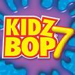 File:Kidz Bop 7.jpg