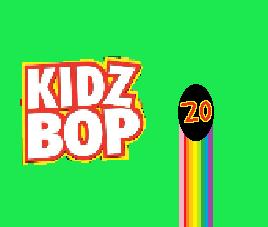 File:Kidz Bop 20 2.png