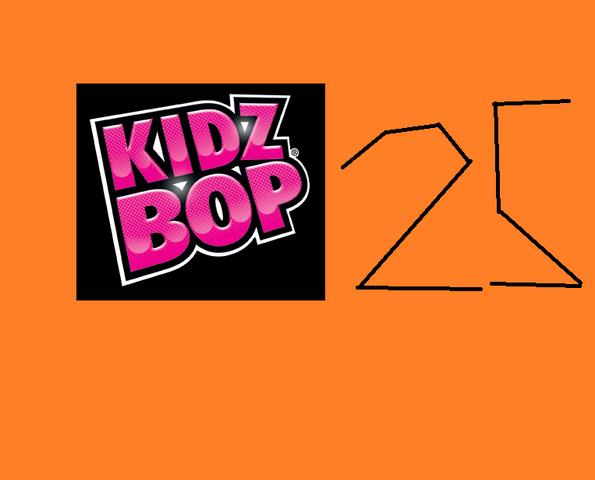 File:Kidzbop25rgb.png