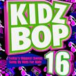 File:Kidz Bop 16.png