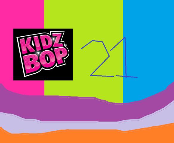 File:Kidzbop21.png