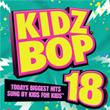 File:Kidz Bop 18.png