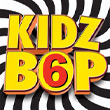 File:Kidz Bop 6.jpg