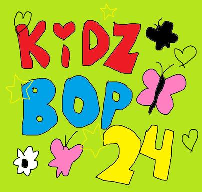 File:KidzBop24.png