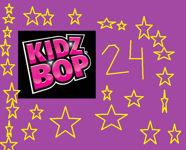 File:Kidzbop24rgb.png