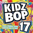 File:Kidz Bop 17.jpg
