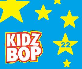File:Kidz Bop 22.png