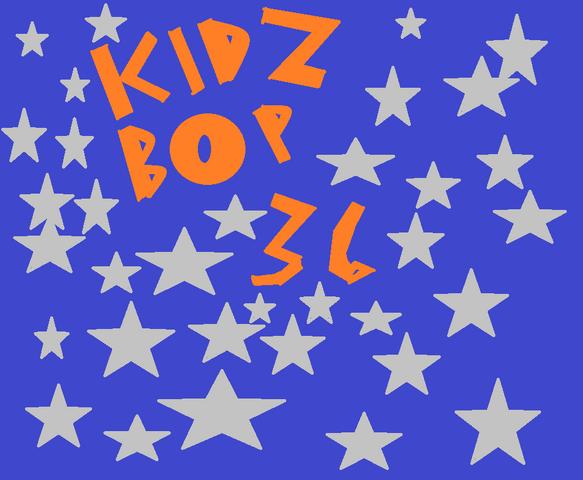 File:Kidz Bop 36.png