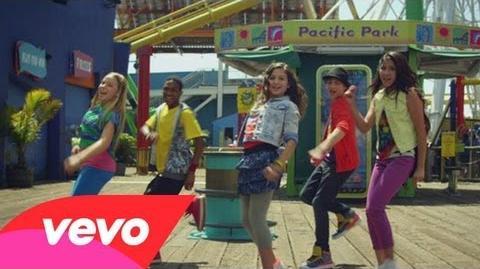 Kidz Bop Kids - Call Me Maybe