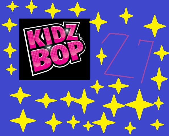 File:KidzBop27.png