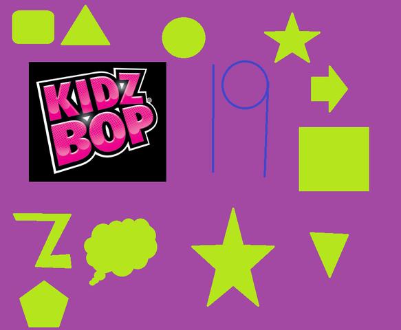 File:Kidzbop19.png