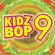 File:Kidz Bop 9.jpg