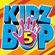 File:Kidz Bop 5.jpg
