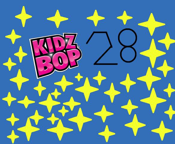 File:Kidzbop28 (2).png
