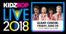 Kidz-bop-live-2018-85690387dc5dc92d