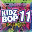 File:Kidz Bop 11.jpg