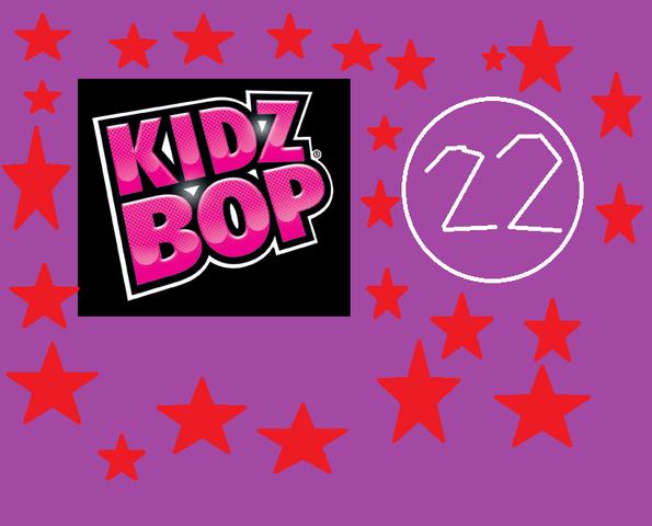 File:KidzBop22EditCtrl.png