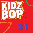 File:Kidz Bop 21.png