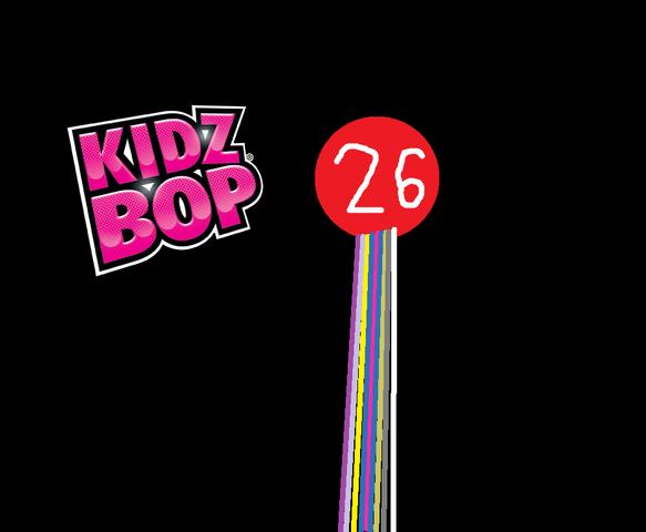 File:Kidzbop26.png