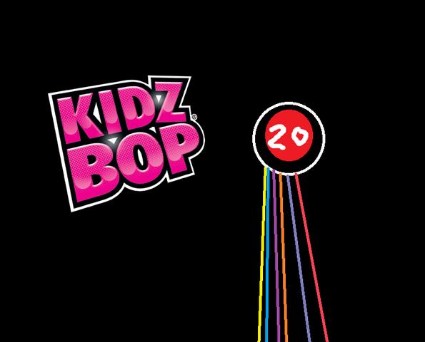 File:Kidz Bop 20 made fake20.png