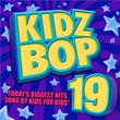 File:Kidz Bop 19.png