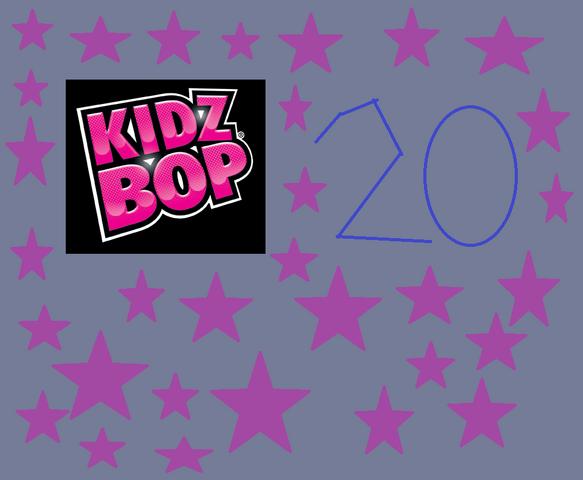 File:Kidzbop20.png