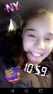Screenshot 2018-03-27-22-14-56