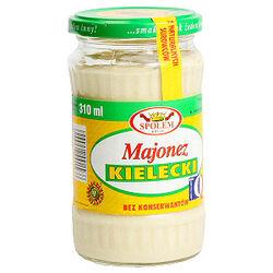 Majonez-kielecki 5900242001566