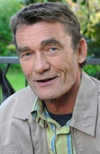 Kiersznowski