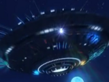 UFO (statek kosmiczny)