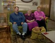 Rodzina Boczka