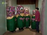 Matrioszka (odcinek)