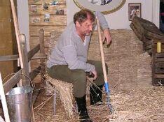 Kiepski rolnik