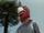 Red Condor