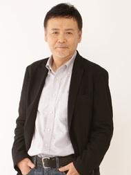 Daisuke Ban