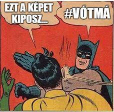 File:Batman-votma.jpg