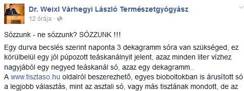 File:Tisztaso3deka.jpg
