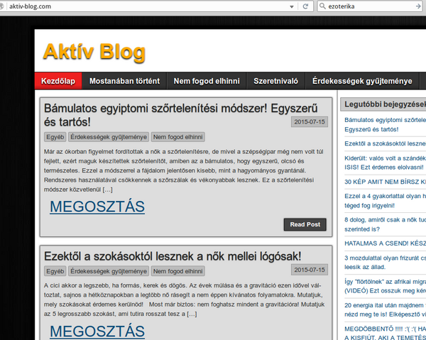 File:Ht-aktiv-blog.png