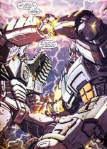 WorldsCollide3 MegatronVsGalvatron