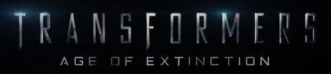 500px-Age of Extinction logo